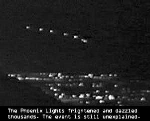 """Kurt Russell claims he saw and reported the """"Phoenix ...  