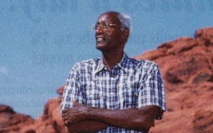 Wiley Brooks, Breatharian Cult Leader