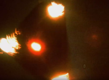 UFO Documentaries YouTube