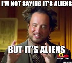 giorgio_aliens