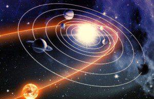 "Nibiru, ""Planet X"""