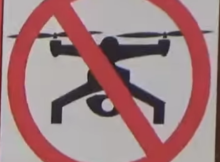 no_drone_zone_cover