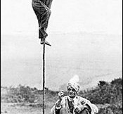 Rope Trick