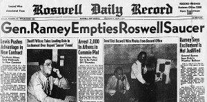 roswelldailyrecord_july_9_1947_600