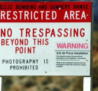 What Is Area 51?