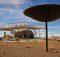 San Luis Valley, UFO Hotspot