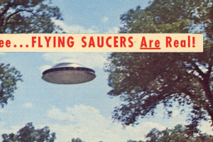 saucers_real2